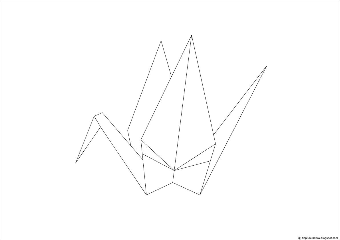 すべての折り紙 折り紙 千羽鶴 : ... 千羽鶴折り紙メッセージカード